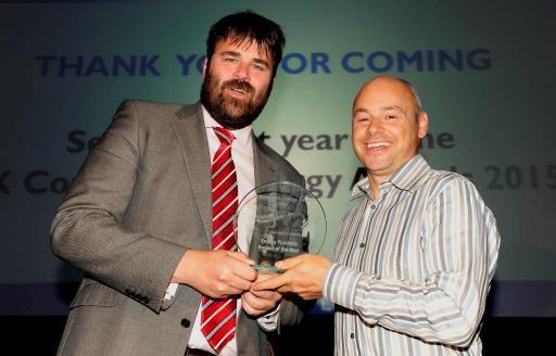 111Community_Energy_Award_photo