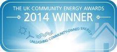 11Winner_logo_community_energy_awards